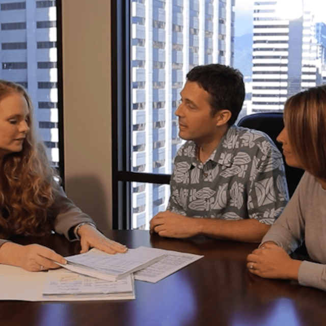About Mortgage Associates of Hawaii